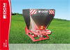 Model SCU-N - Compost Spreader Brochure
