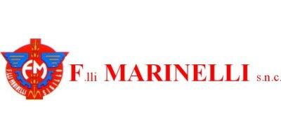 F.lli Marinelli s.r.l.