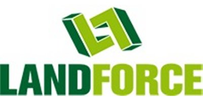Landforce Agricultural Machinery Plant