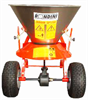 Jardin - Model SPT - Fertilizer Spreader