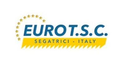 EuroTSC srl