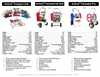 Actisol - Compact Mixer Unit Brochure