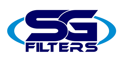 SG Filters S.r.l