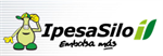 Ipesa USA LLC