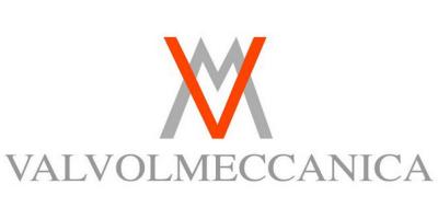 Valvolmeccanica S.n.c