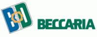 Beccaria Srl