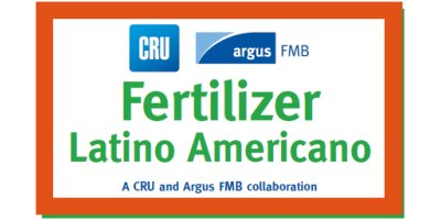 Fertilizer Latino Americano (FLA) 2018 Conference