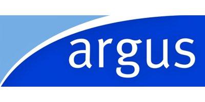 Argus Media Ltd.