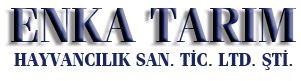 ENKA Tarim Ltd