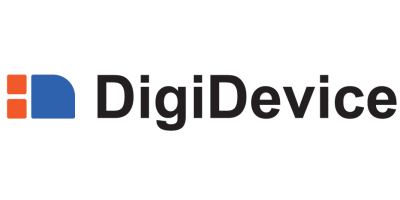 DigiDevice Srl
