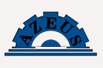 Zhengzhou Azeus  Machinery Co.
