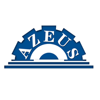 Azeus  Fertilizer Machinery Co.,Ltd.