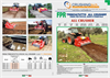 Model FPR–P - Crusher - Brochure