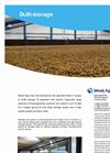 Mooij Agro B.V.Storage Bulk - Flyer
