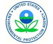 EPA Proposes to Replace and Reduce Harmful Greenhouse Gases