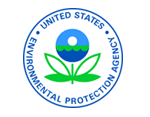 South Carolina and Missouri Pesticide Companies to Pay Civil Penalties for Selling Antimicrobial Pesticide with Unapproved Claims