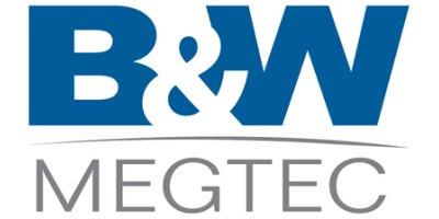 Babcock & Wilcox MEGTEC LLC