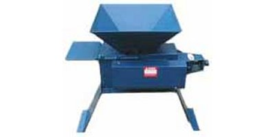 Apollo Machine  - Model Econo Series - Roller Mill