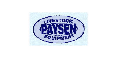 Paysen Livestock Equipment Inc.