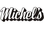 Michels Industries Ltd.
