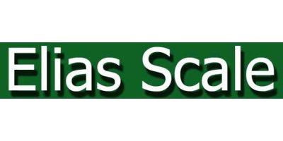 Elias Scale