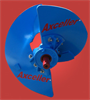 Stewart Steel - Model 60 Series - Axceller