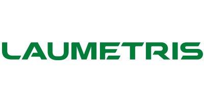 Laumetris Ltd