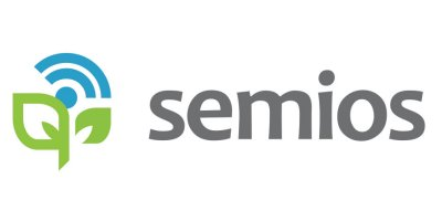 Semios - 24/7 Network Coverage Software