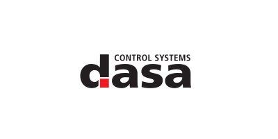 Dasa Control Systems AB