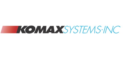 Komax Systems, Inc.