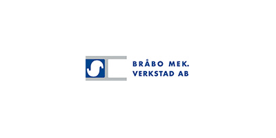 Bråbo Mekaniska Verkstad AB