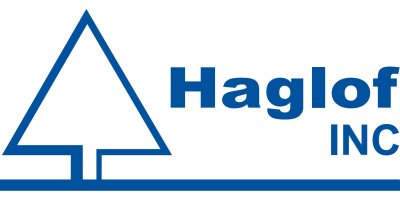 Haglof Company Group