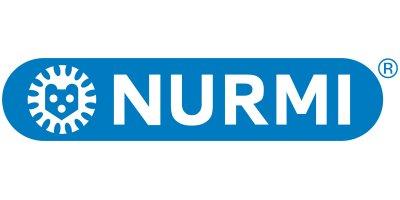 Nurmi Hydraulics Oy