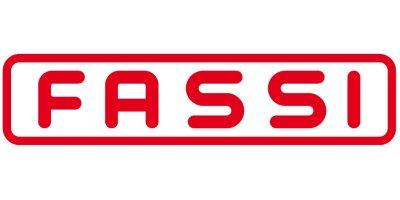 Fassi Gru S.p.A