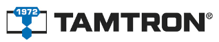 Tamtron Group