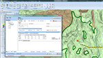 Operational Planning Software