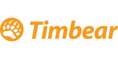 Timbear AB
