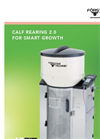 Model Vario+ - Automatic Feeder Brochure