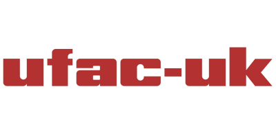 UFAC (UK) Ltd