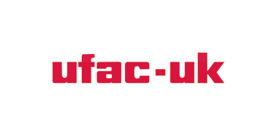 UFAC (UK) Ltd.