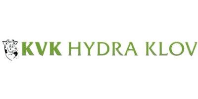 KVK Hydra Klov