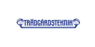 Trädgårdsteknik AB