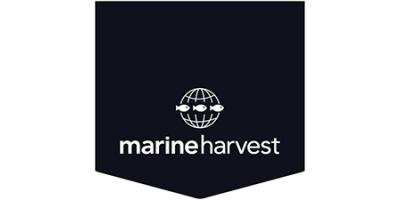 Marine Harvest ASA