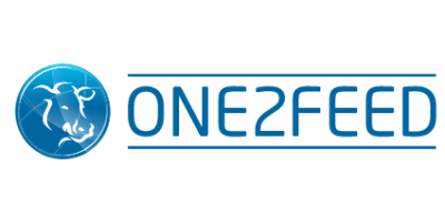 One2Feed - Automatic Feeding Management Software