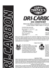 Dri-Carbon Brochure