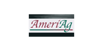 AmeriAg - Warranty and Service