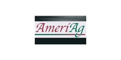AmeriAg, LLC