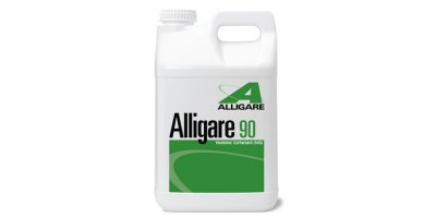 Alligare - Model 90 - Nonionic Surfactant