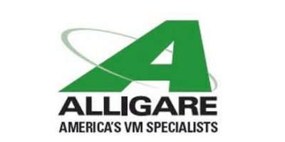 Alligare LLC