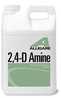 Alligare - Model 2,4-D Amine - Broadleaf Weeds